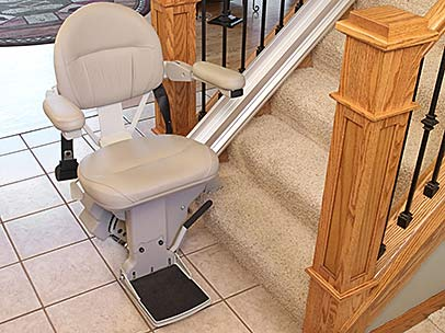 helix lift chair stair stairlift product curved yours independently